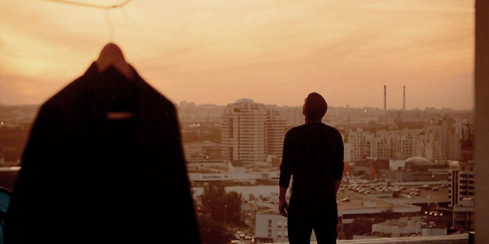 Narrative cinematographer director of photography - Arrondir les angles ...