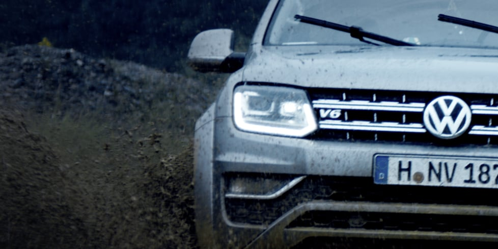 Volkswagen - Tough is not Enough-3